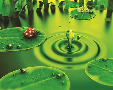 imagenes de naturaleza verdes naturaleza verde espacio de mr wind merlot