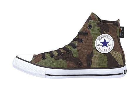 army converse sneakers designer kicks converse chuck cordura
