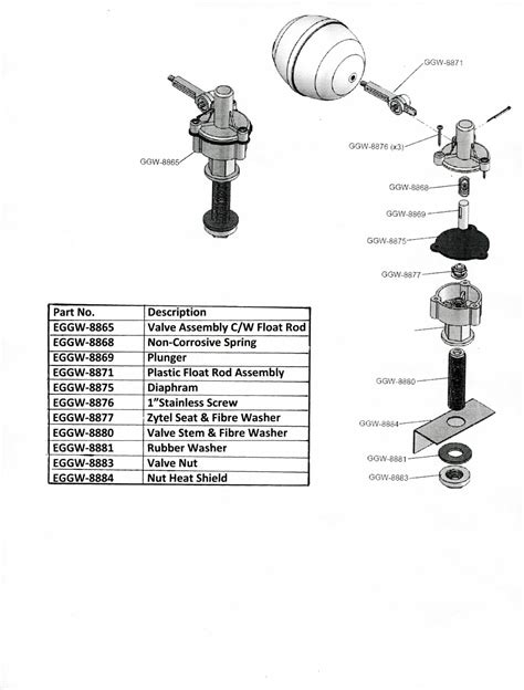 mixet shower valve diagram mixet shower valve diagram best free home design
