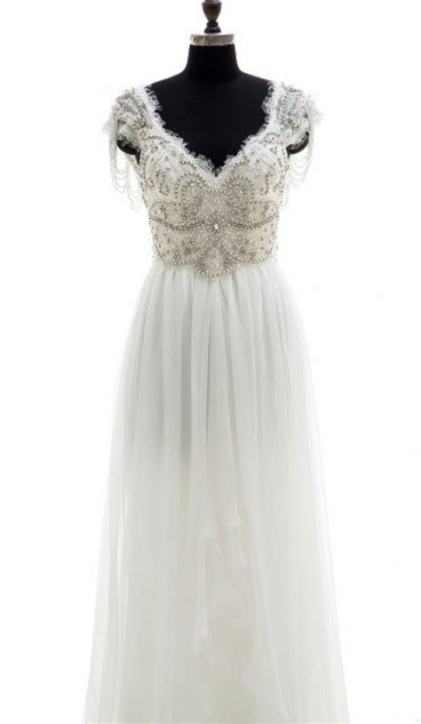 used wedding dresses uk used wedding dresses for sale uk wedding dresses