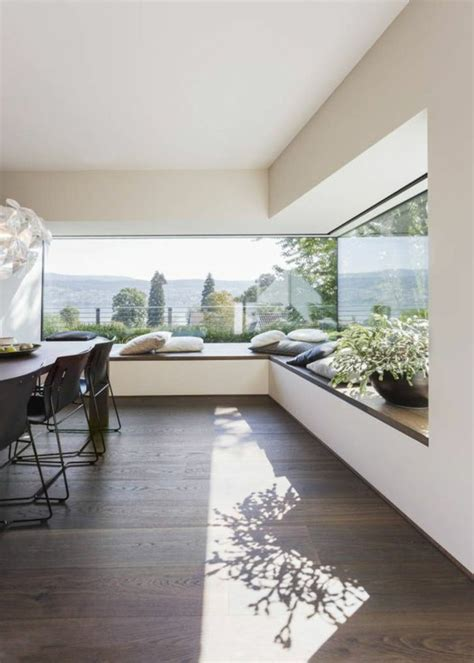 Fensterbänke Innen Helopal by Nett Fensterb 228 Nke Galerie Die Besten Wohnideen