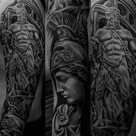 realism tattoo history really want this tatted up pinterest
