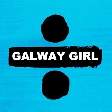 download mp3 ed sheeran galway girl рингтон ed sheeran galway girl новые рингтоны 2018 на