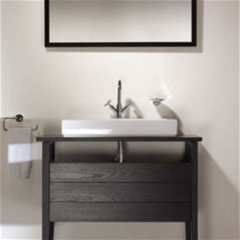 sonia bathroom vanity modern antique bathroom vanities consoles mirrors