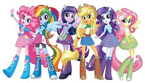 little pony my little pony equestria girls rainbow rocks mane event my little pony equestria girls is in theaters now mlpeg