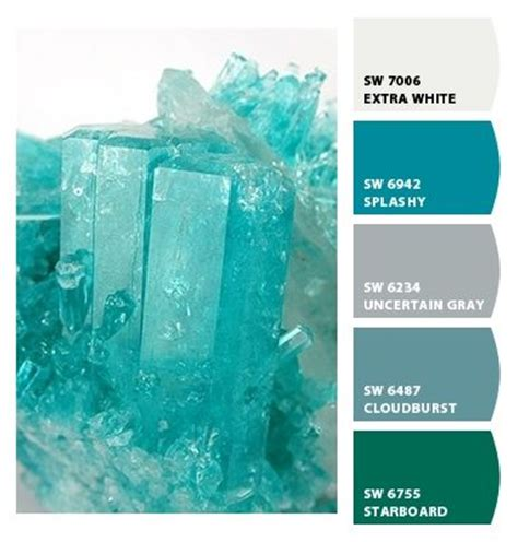 88 best images about colors icy blue on front doors turquoise chair and cuba