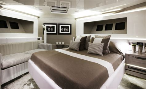 pearl   modern yachts design luxury yachts