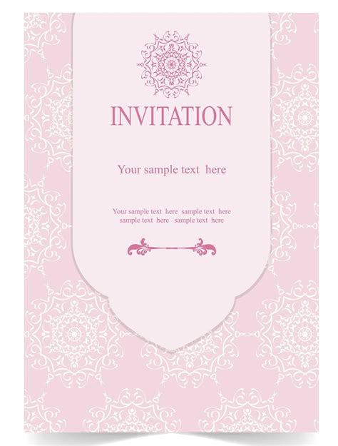 Write Wedding Invitation Card by Write The Sweetest Marriage Invitation Wordings To Invite
