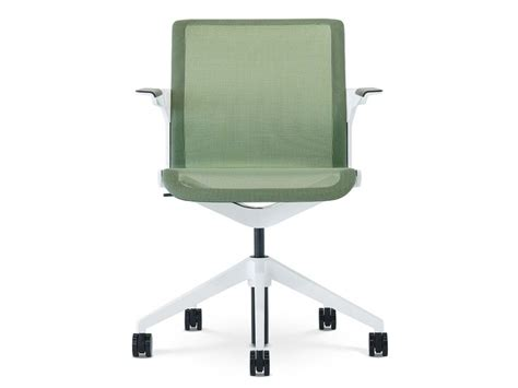 allsteel office furniture pin by allsteel on seating