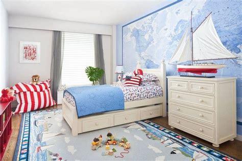 Kinderzimmer Gestalten Junge Traktor by 220 Ber 1 000 Ideen Zu Wandgestaltung Kinderzimmer Auf