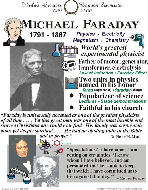 michael faraday electric motor the aged 75 of the scientist michael