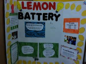 1st place science fair projects for 4th grade images frompo 1