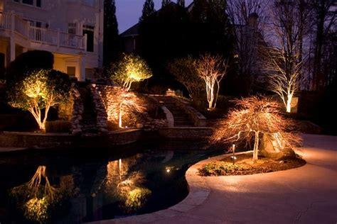 Solar Tree Lights For The Garden Uses Of Solar Lights For Gardens Luxury Home Gardens