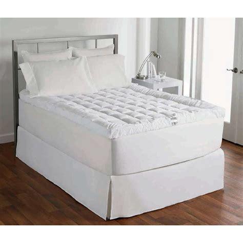 20 new photograph of mattress topper bed bath and beyond simmons beautyrest harmon mattress topper reviews wayfair