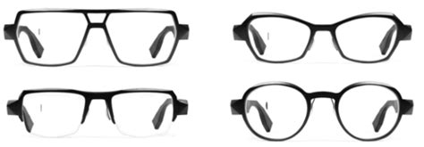 overview of augmented reality glasses in 2017 gjermund