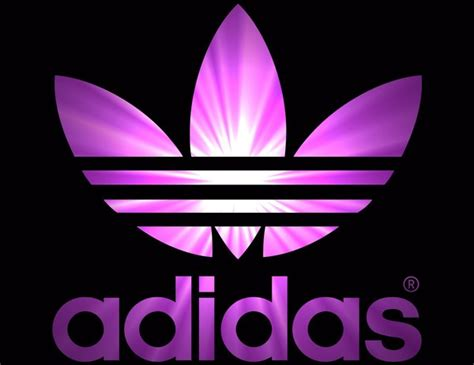 adidas logo wallpaper black non entry adidas logo 2 by brina1989 on deviantart