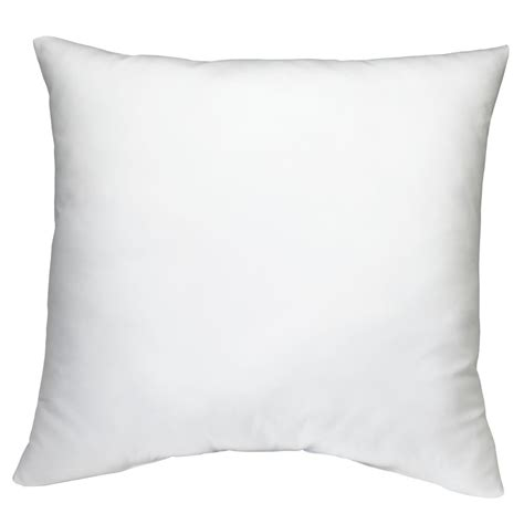 Pillow Sham Inserts by Flower Show Sham The Land Of Nod