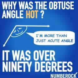 Math Meme Jokes - best 25 math memes ideas on pinterest minion meme