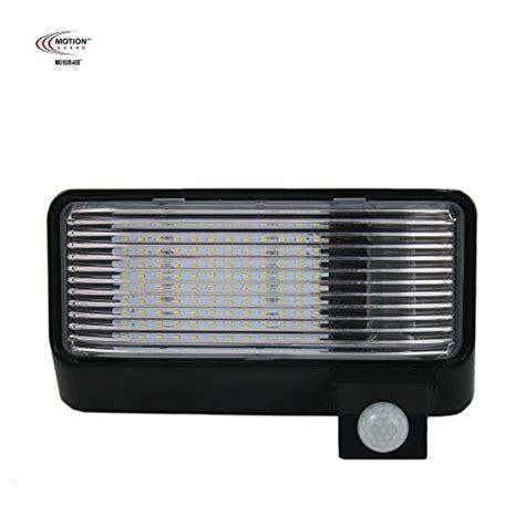 led rv lights exterior mg1000 450 12 volt exterior motion rv led porch light rv