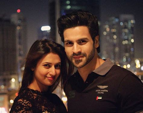 vivek dahiya latest news divyanka tripathi is not pregnant confirms husband vivek