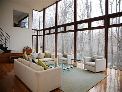 contemporary floor ls for living room 43 beautiful large living room ideas formal casual