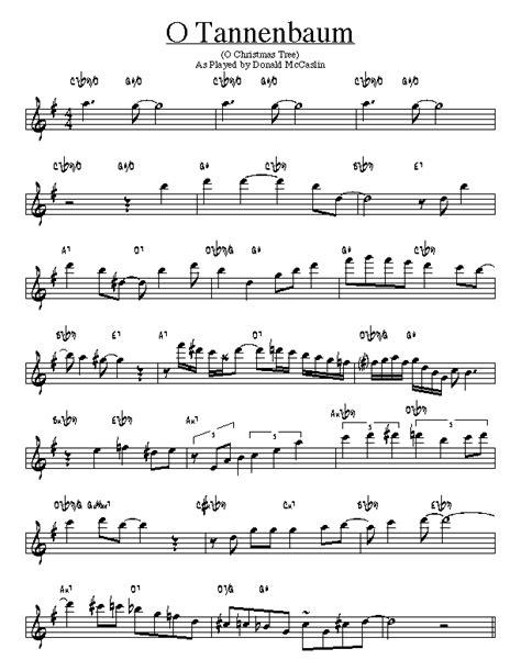 tannenbaum jazz guitar tabs