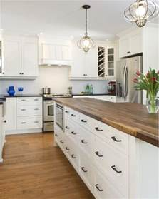 easy kitchen ideas 6 inexpensive and easy kitchen decor ideas comfree