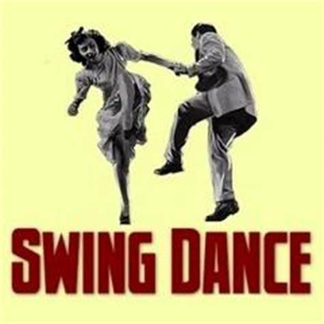 swing dance calendar anderson calendar swing dance lessons free