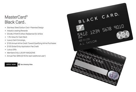 Mastercard Gift Card International - us airways mastercard international fees best business cards