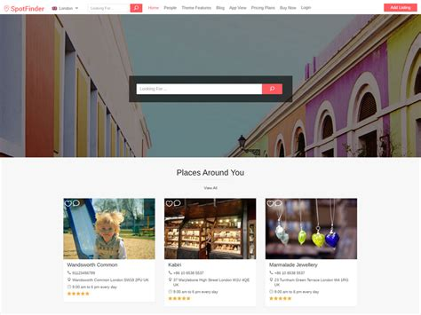 theme wordpress airbnb 17 best wordpress travel themes like airbnb for vacation