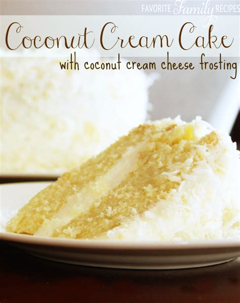 coconut cake recipe from scratch easy easy moist coconut cake recipe