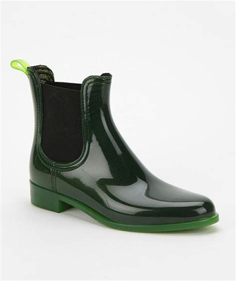 are bean boots waterproof waterproof eight inch l l bean boots sit stand