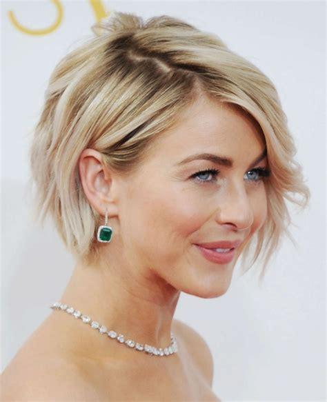 safe haven movie 2013 hair style safe haven movie 2013 short hair picture