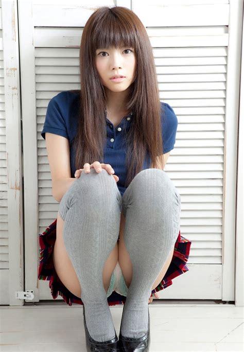 imagenes de escolares japonesas hermosa japonesa con uniforme escolar imagen neko