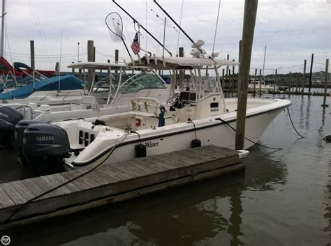 used edgewater boats for sale boats - Used Edgewater Boats Florida