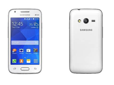 samsung s samsung galaxy s duos 3 specifications price reviews and