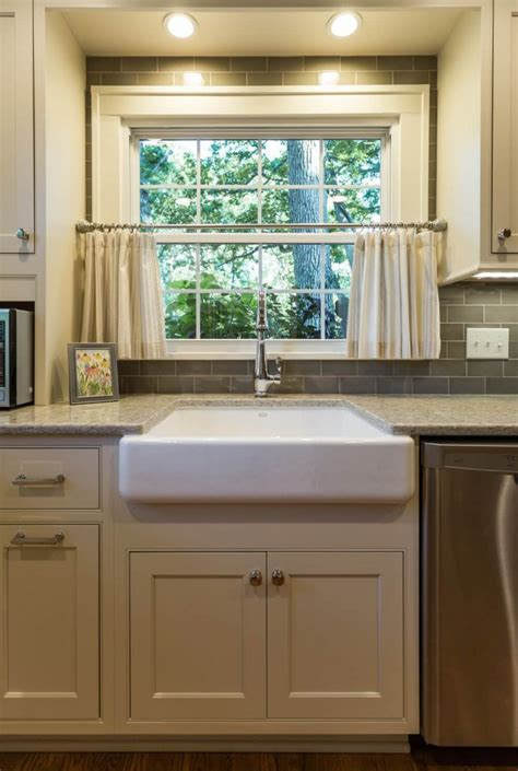 best kitchen cabinet companies 18 best about geneva cabinet company llc images on