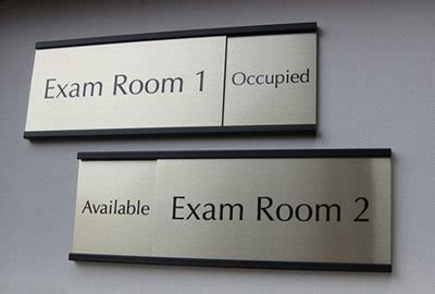 room name signs mothers room signs lactation room signs room signs