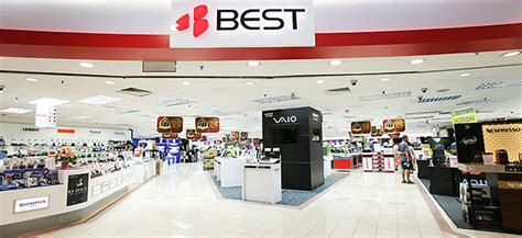 Best Denki Singapore Hair Dryer funan is closing 8 other places to buy electronics