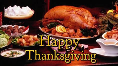 wann ist thanksgiving day bloggang newyorknurse happpys thanksgiving 2015