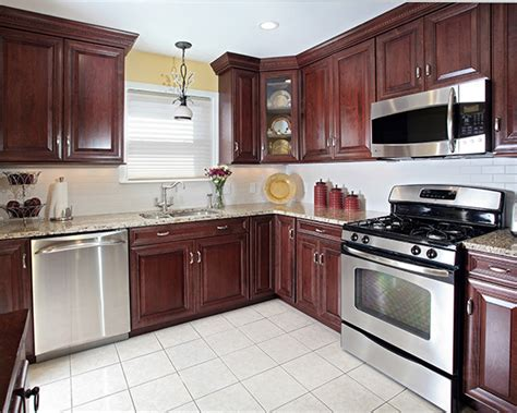 kitchen cabinets to the ceiling bring your kitchen to new heights with ceiling height cabinets