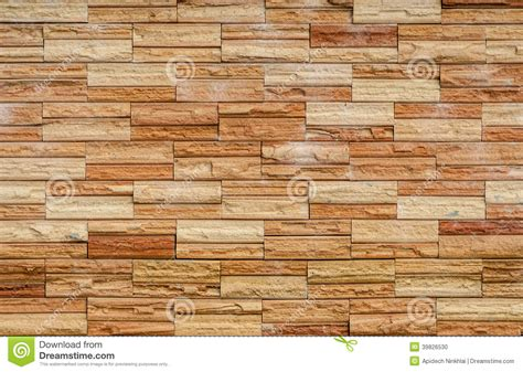 modern stone wall texture hd google search modern brick wall the background and texture of modern