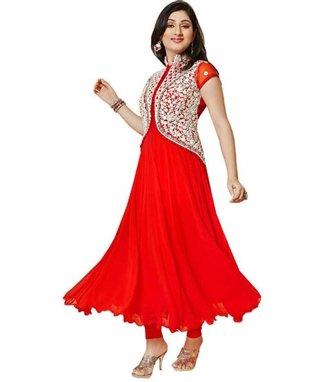sarees flipkart prize snapdeal online shopping suits newhairstylesformen2014 com