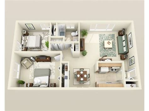 2 Bedroom Houses For Rent Section 8 reservation list by munona apartments on deviantart