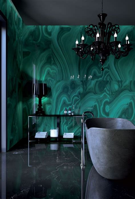 dark green bathroom 40 dark green bathroom tile ideas and pictures