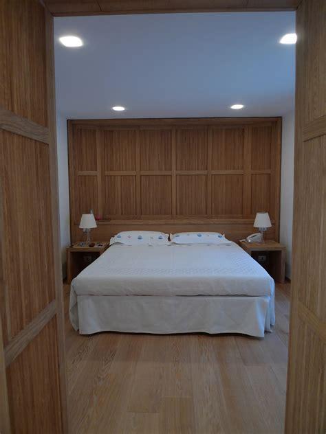 di sardegna home banking villa sardegna design ambienti interni geo arreda