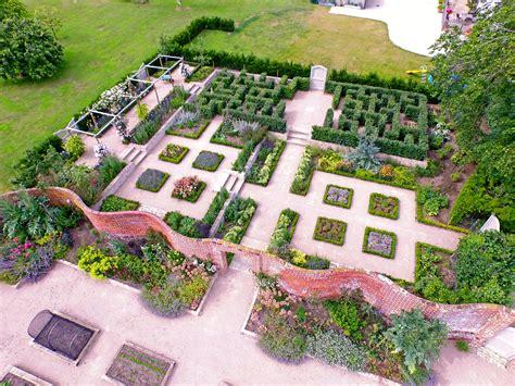 kitchen vegetable garden vegetable garden landscaping and kitchen garden design