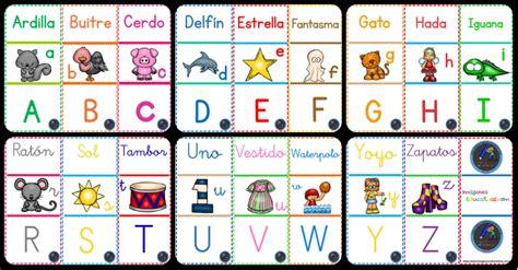 imagenes de niños jugando memoria domin 243 para jugar y repasar el abecedario dos tipos de