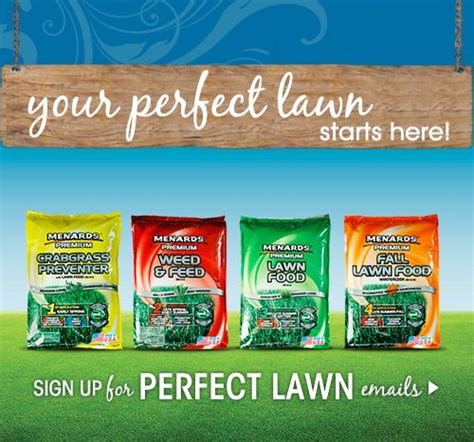 Menards Lawn And Garden by Pin By Menards On Garden Center