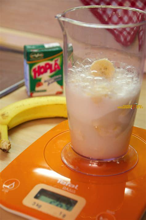gelato alla banana fatto in casa gelato alla banana fatto in casa con punch o senza per